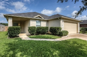We found this home and made an offer the same day - the 2nd day it was on the market. My clients got a fantastic deal.