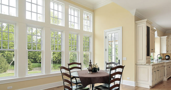 Are New Windows Worth the Expense?